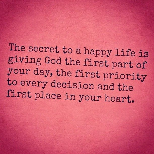 Best Part Of The Day Quotes: 252 Best Images About Life Quotes & Wise Thoughts On