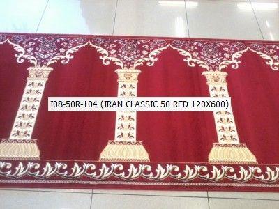 Toko Karpet Bagus  merupakan pusat aneka karpet masjid bermutu, harga murah & berkualitas.  Karpet Sajadah Masjid, Mushola, langgar, surau, Kantor, Rumah, Aula, hotel, Gedung dan Kantor.   Anis : 0822 8183 3592 (PIN BB : 52B1974F) Ratna : 0812 7806 9713 (PIN BB : 56A2ED21) Bayu : 0853 6837 6917 (PIN BB : 5AC18563) Syella : 0853 2526 6462 (PIN BB : 2A831354)