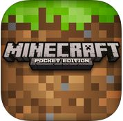 Writing prompts for Minecraft! Great find for the Minecraft-obsessed!