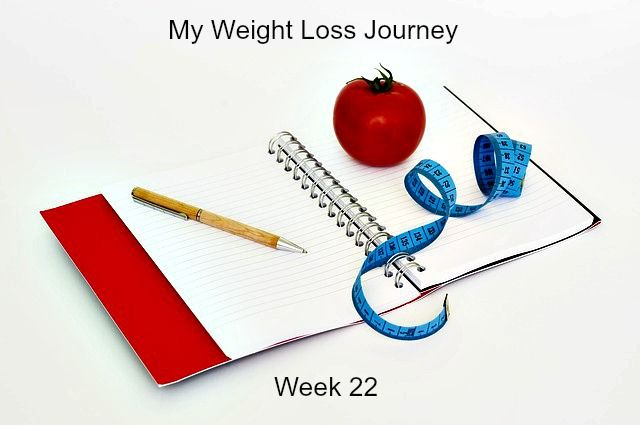 1000 images about diet and exercise on pinterest weight