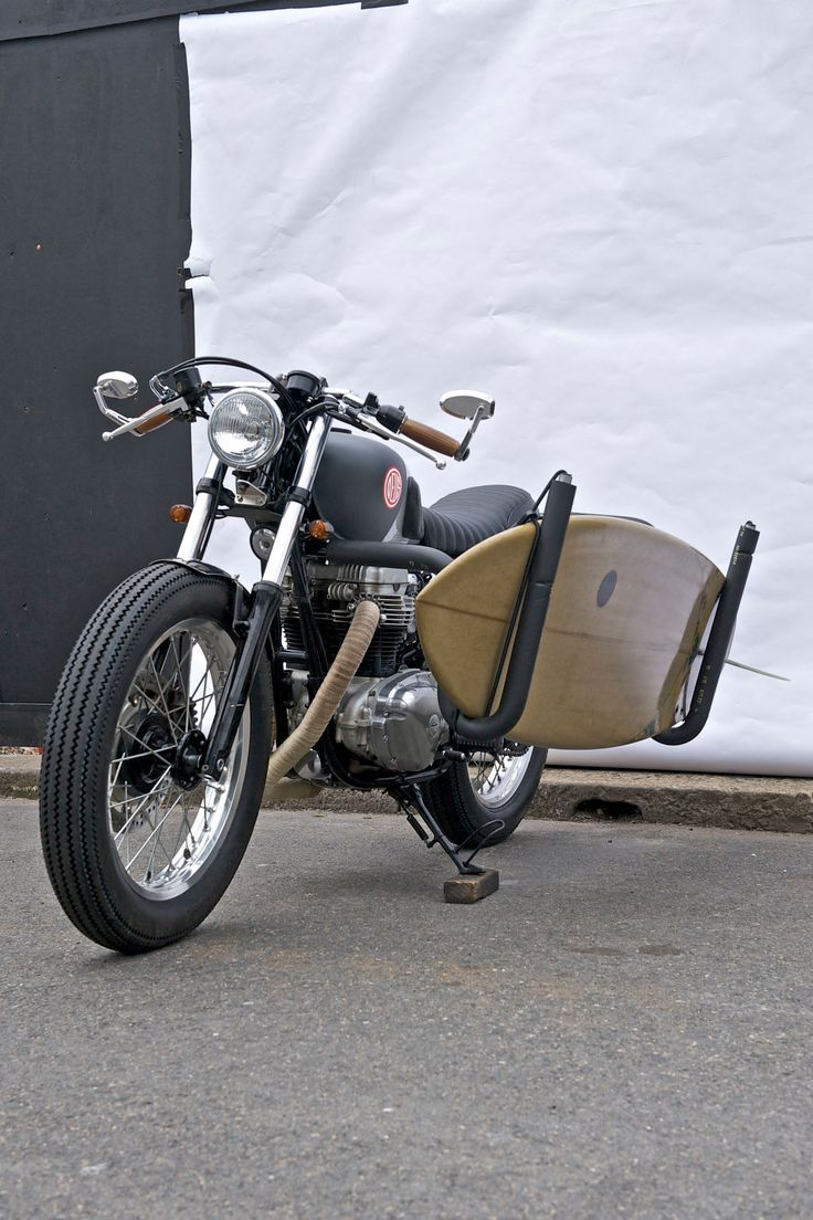 Mobile compatible blood wallpapers drew toepfer - 14 Photos Of A Stunning Low And Lean Surf Bike From Deus Ex Machina