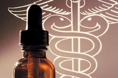 Scadenza dei medicinali