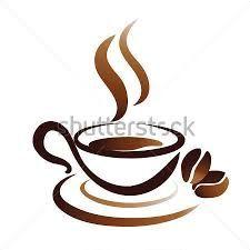 Dibujos  café (inter)