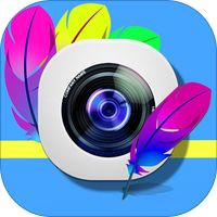 Photo Editor Pro - Instant Blur, Effect, Brightness, Image Filters & FX Picture Editors ! by Solution Cat Limited
