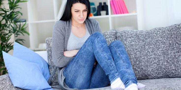 Sindromul premenstrual este o afecțiune medicală recunoscută, ce afectează femeile înaintea unui ciclu menstrual, generând schimbări fizice și psihologice..