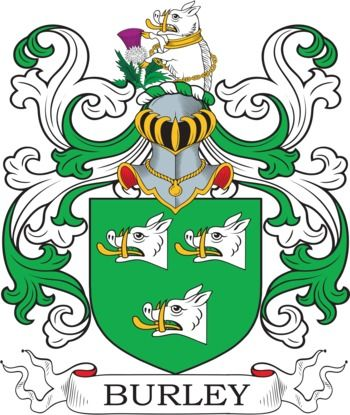 The  Best Coat Of Arms Meaning Ideas On   Heraldry