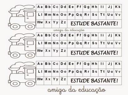 letras do alfabeto maiusculas e minusculas 410x303