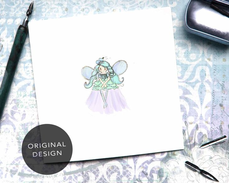 First Easter Card, Christening Card, New Baby Card, Kids Card, Card for Her, Birthday Girl, Fairy Artwork, Baby Girl, New Mum Card, by BEEcardsUK on Etsy https://www.etsy.com/uk/listing/501621266/first-easter-card-christening-card-new