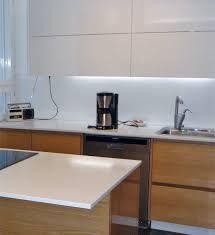 keittiöremontti - Google Search