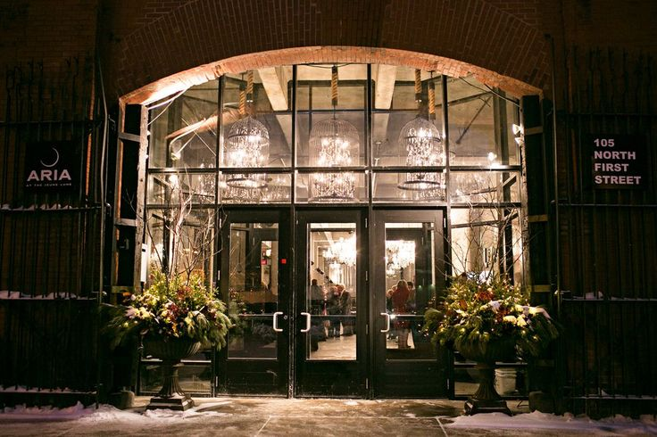 Cheap Wedding Ceremony And Reception Venues Mn: 509 Best Rustic Wedding Venues Images On Pinterest
