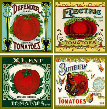 The 25+ best Vintage canning labels ideas on Pinterest   Free ...
