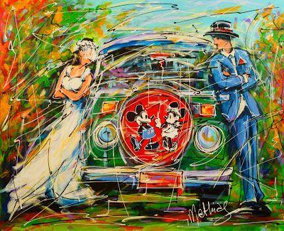 Modern Art Auction Digital Art Prints Catawiki Wall Art