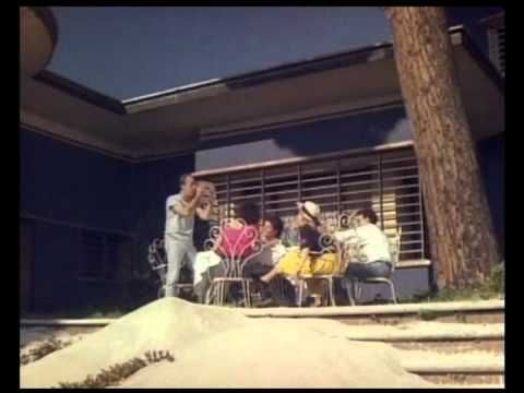 France Gall - Evidemment - YouTube