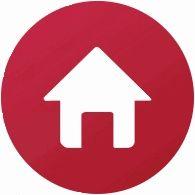 Logo da BULK Brokers - rede de imobiliárias em Curitiba/PR