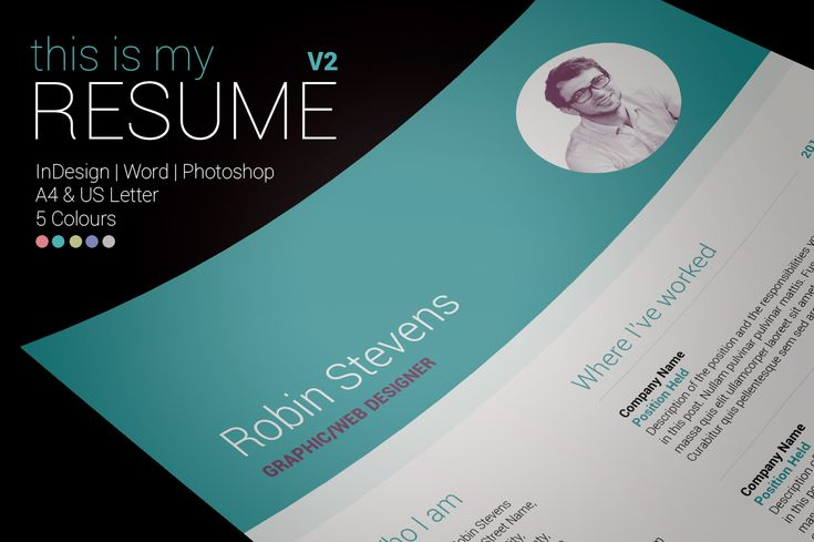 my-resume-v2-preview-2-o