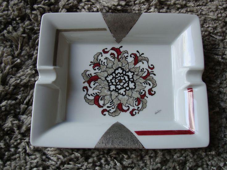 vide poche d apr 232 s un mod 232 le de lars hannemann porcelaine decoration photos et album