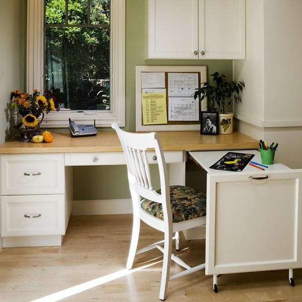 10 Best Images About Cabinets Built Ins Walling
