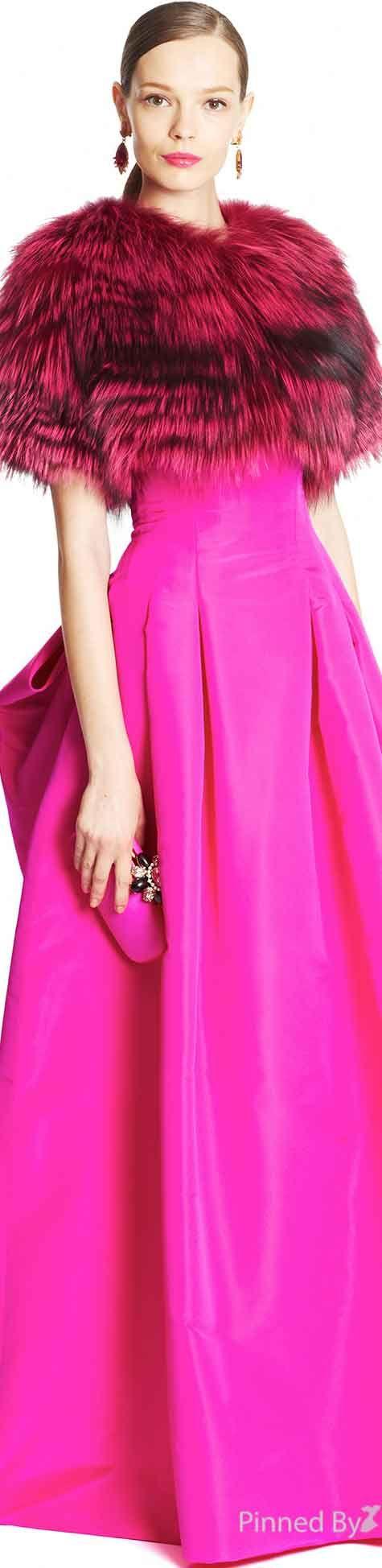 1987 mejores imágenes de Pretty In Pink en Pinterest | Colores, Amar ...