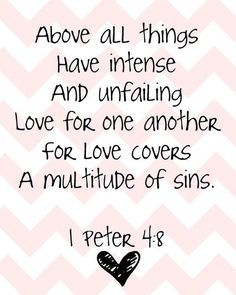 bible verses about marriage - Google Search