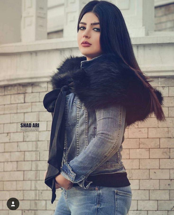 Pin by Ruru kurdin on Schön | Girls winter fashion