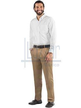 Pantalones Industrial