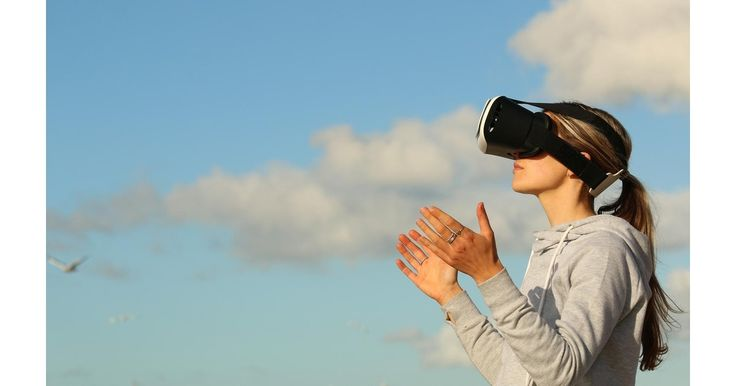Virtual reality has become one of the fastest growing industries in our modern age, but what is all the fuss about VR?