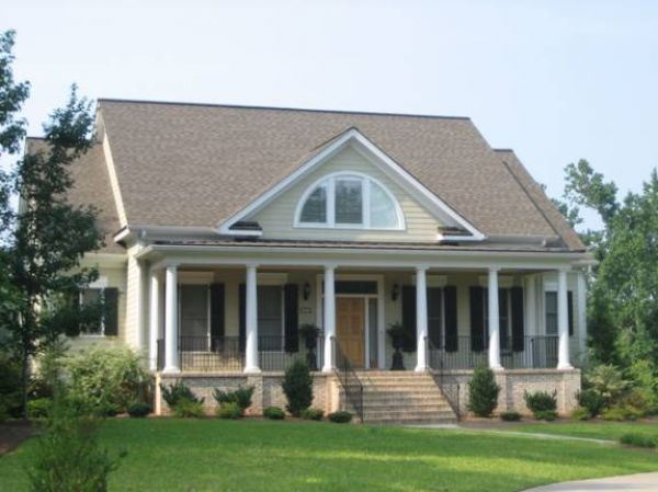 100 best images about homes homes homes on pinterest for House plans alabama