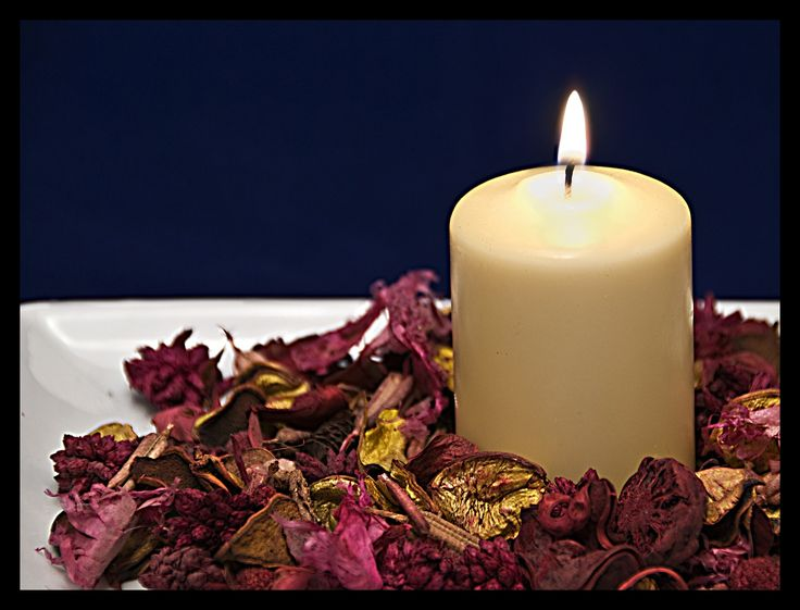 Aromatherapy is the use of essential oils found in flowers, seeds, fruits, leaves or wood in a curative manner.