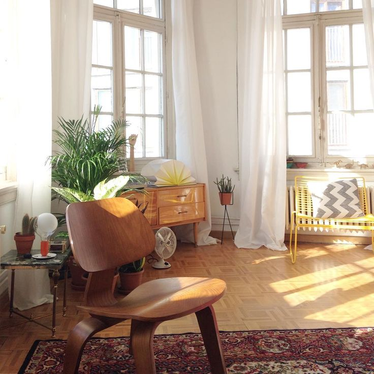 Sunny Mornings Are Just The Best In This Place Fromwhereisit Home Interiordesign