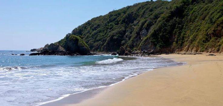 Costa Grande de Guerrero