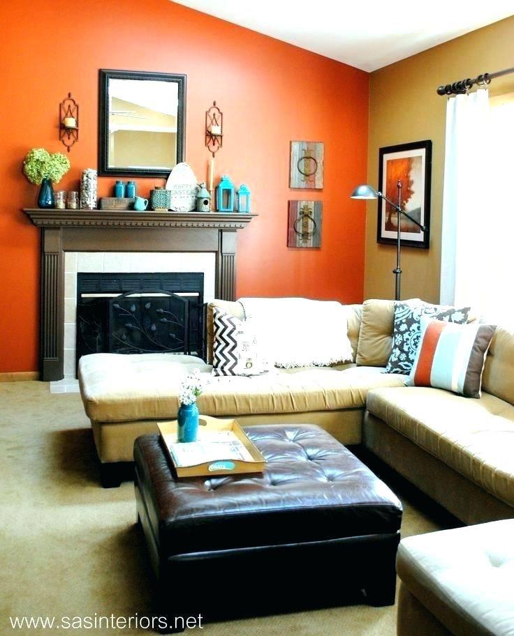6 Beautiful Gray Living Room Ideas To Capture The Minimalist Look