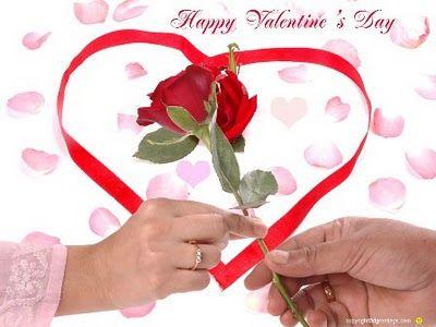 Toll Valentines Day Wallpapers 2014. ValentinstagsgrüßeValentinstag ...