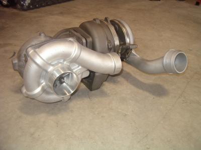 Venom Diesel Performance - Elite Tow-Power Compounds, $3,050.00 (http://www.venomdieselperformance.com/elite-tow-power-compounds/)