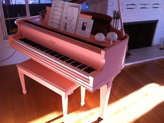 131 best A Piano, Please images on Pinterest | Piano, Musicals and ...