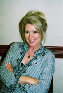 Leslie Easterbrook - Callahan in Police Academy