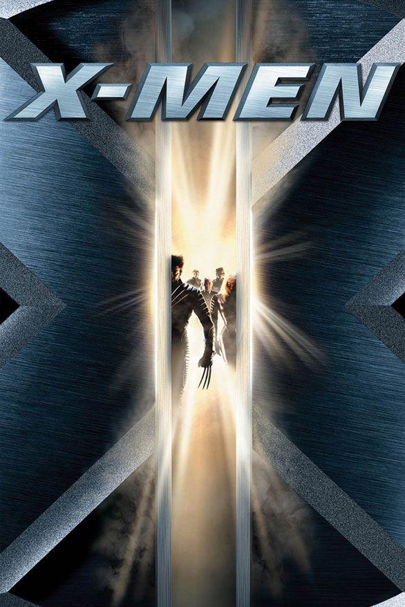 ★★★★X-Men 1 (2000) Actie/Sciencefiction, Mutanten, mensen met een afwijkende genetische opmaak, die hen zeer bijzondere krachten geeft. Sommige mensen zien het als een geschenk uit de hemel, anderen als een vloek. Professor Charles Xavier en zijn team behoren tot die eerste groep en proberen op Xavier's school jonge mutanten te laten opgroeien met hun speciale krachten. Maar niet iedere mutant gebruikt zijn krachten voor goede doeleinden.