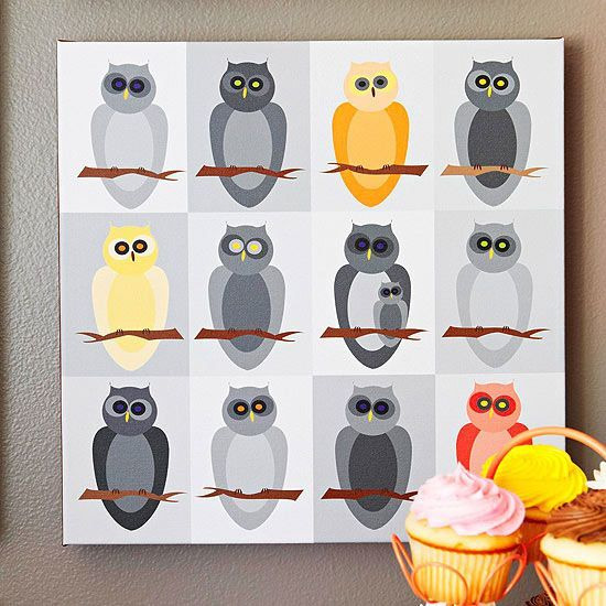 Do It Yourself Art: 17 Best Images About PRINTABLES On Pinterest