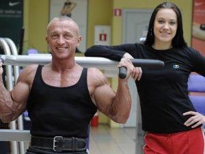Najbardziej doświadczony trener osobisty w Sopocie, kilkukrotny mistrz Polski, Europy i świata. Sprawdź co oferuje i zacznij efektywny trening. Więcej informacji na stronie internetowej.