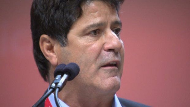 UNIFOR, Canada's newest and largest union, goes on the offensive