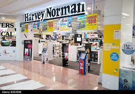 harvey norman electrical - Google Search