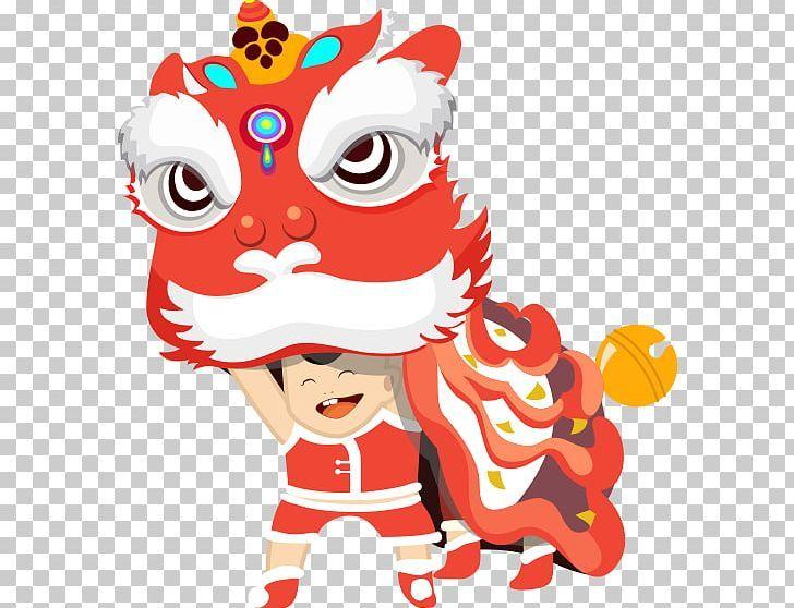 Lion Dance Dragon Dance Chinese New Year Lantern Festival Png Animals Art Cartoon Chinese Chinese Border Chinese Lion Dance Dragon Dance Lion Dance