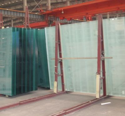 NZ Glass is the best known for offering  glass repair services in North Shore.