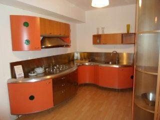 Kwijlen! jaren 60 stijl keuken van Rikken Keukens Nijmegen