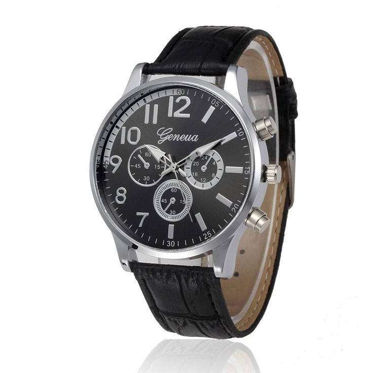 >> Click to Buy << men watch 2017 male unique great sale Retro Design Leather Band Analog Alloy Quartz Wrist Watch  hot top clock relogio   170330 #Affiliate