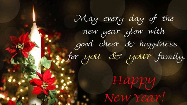 Chinese New Year 2019 Greetings Message For Business New Year Wishes Messages Happy New Year Message Happy New Year Quotes