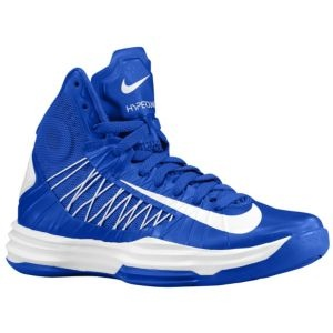 s basketball shoes um yeah s