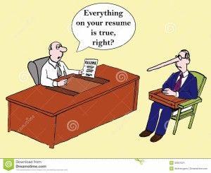 human resources humor - Pesquisa Google