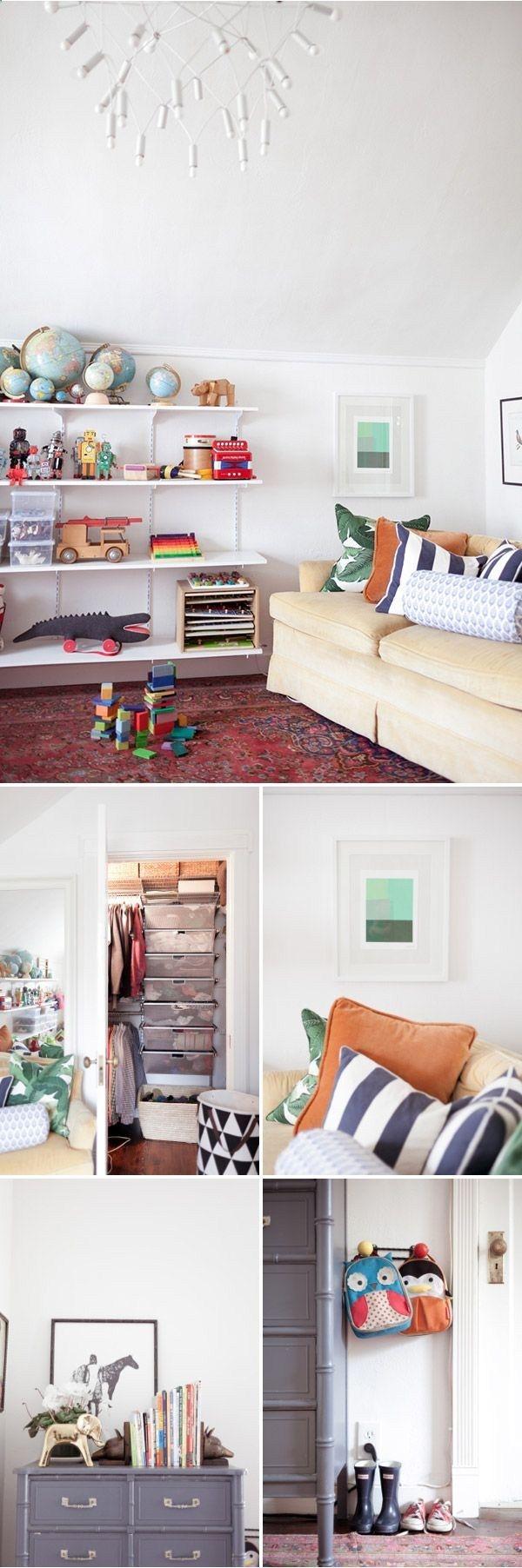 65 best 500 sq apartment idea images on pinterest apartment