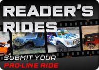 ProLineRacing.com – RC Tires, Wheels and Accessories - RC Parts, Traxxas Parts, RC Crawler, RC Wheels, RC Tires, RC Bodies, RC Accessories
