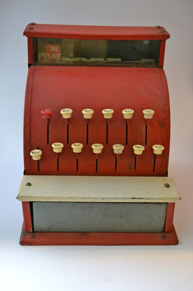 25 best ideas about cash register on pinterest cash register games vintage coke and antique